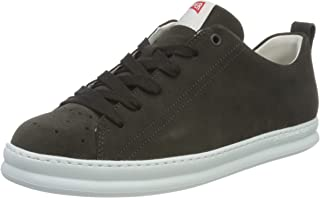 CAMPER Herren Runner Four Sneaker