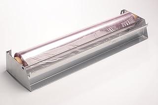 Fripac-Medis Perm Foil Endlessly Dispenser System 300 m x 60 cm