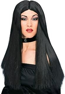 Rubie's Adult Costume Wig