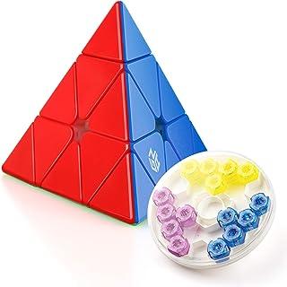Coogam GAN Pyraminx M (Enhanced)