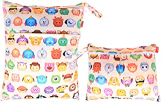 Best tsum tsum baby clothes Reviews