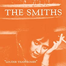Best the smiths vinyl record Reviews