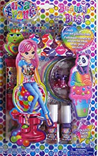Best lisa frank makeup products Reviews
