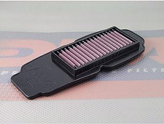 Suchergebnis Auf Für Honda Varadero 125 Luftfilter Filter Auto Motorrad