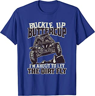 Best funny mudding t shirts Reviews