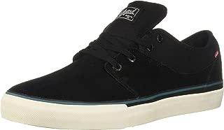 Men's Mahalo Skate Shoe