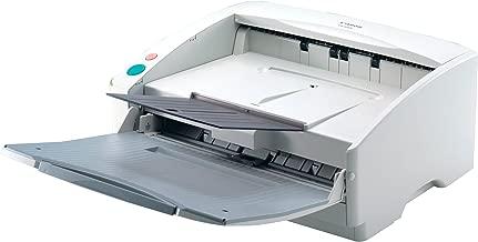 Canon Scanner imprinter - for imageFORMULA DR-5010C