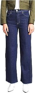 rag & bone Jeans Womens Derby Jeans 27