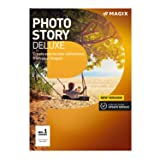 MAGIX Photostory Deluxe [Download]