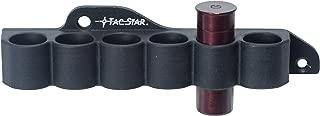 TacStar Slimline Sidesaddle Shell Holder