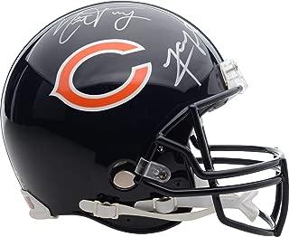 Best chicago bears autographed helmet Reviews