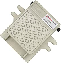 Best two way pneumatic control valve Reviews