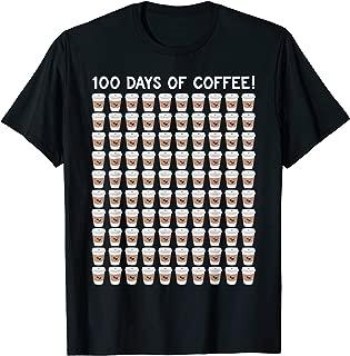 Best 100 days of school shirt teacher Reviews