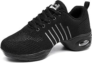 Amazon.com: Dance Sneakers for Zumba