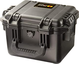 Pelican Storm iM2075 Case with Foam (Black)