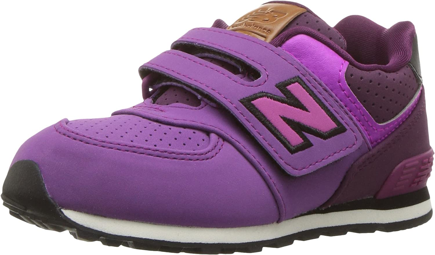 New Balance 574v1, Unisex Trainers