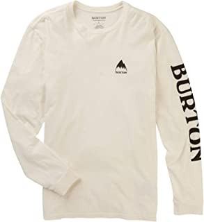 Burton Elite Long Sleeve T-Shirt