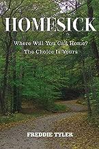 homesick: حيث من سوف يطلق المنزل ؟ الخيار الذي لك