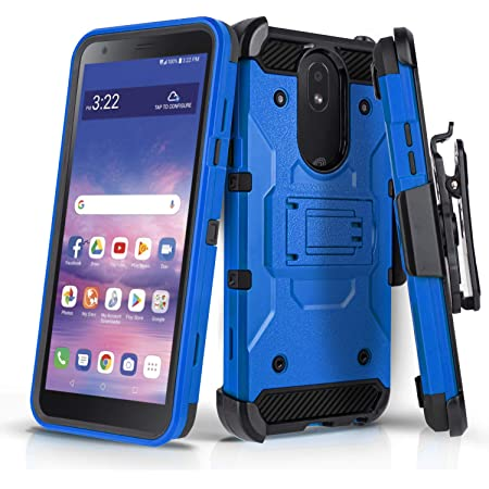 Armband Band for LG g2 g3 g4 cc1 Pool Sea 2in1 Waterproof Case