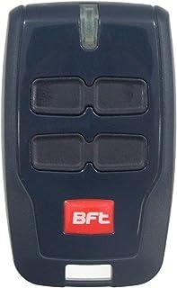 BFT P123025 B 00 R02 SUPP Mur LAMPEGG B LTA ND