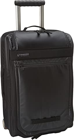 Timbuk2 Co-Pilot - Medium