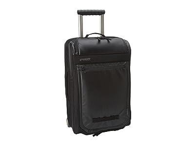 Timbuk2 Co-Pilot Medium (Black) Bags