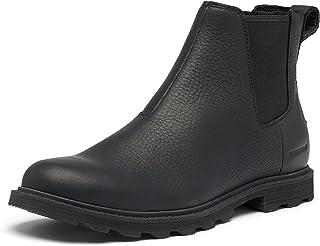 Sorel Men's Madson II Chelsea WP - Rain - Waterproof
