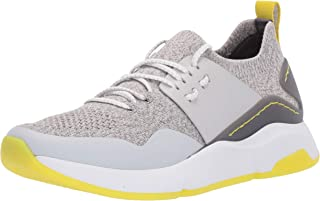 Women's Zerogrand All-Day Trainer