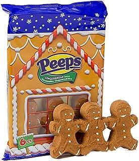 Best giant gingerbread peeps Reviews
