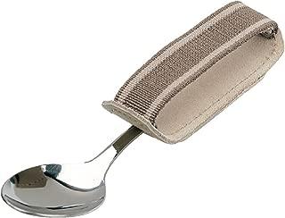 handicap utensil holder