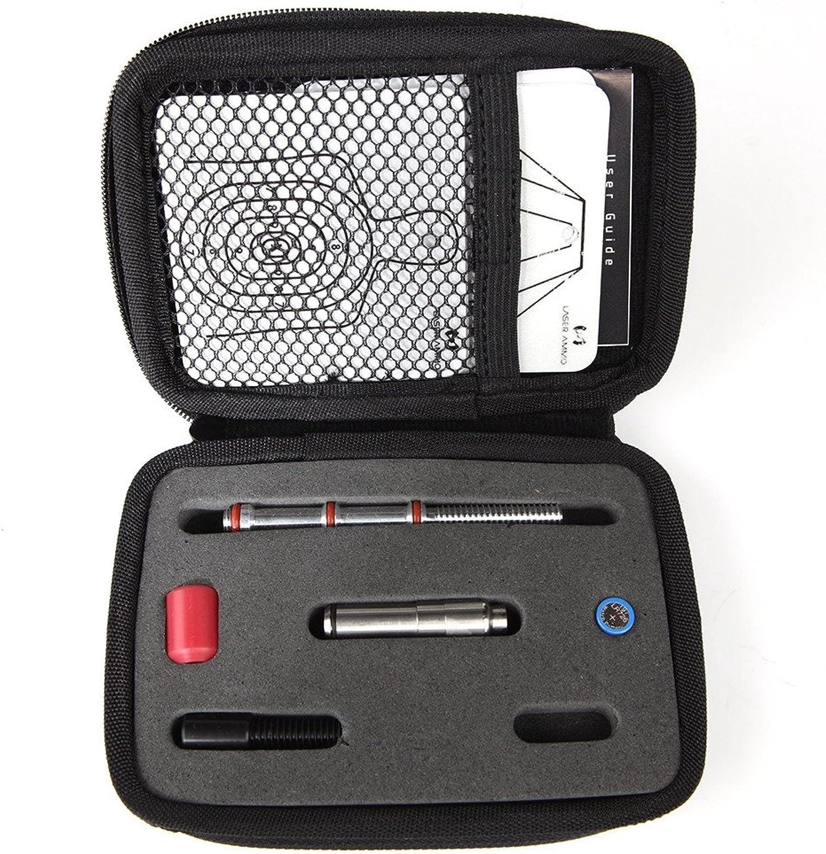 Laser Ammo 9mm Premium Kit