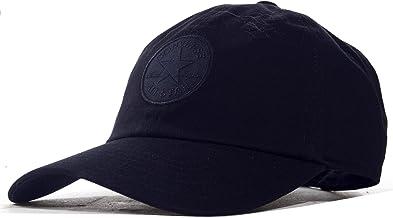 Converse Chuck Taylor All Star Tonal Baseball Cap Hat