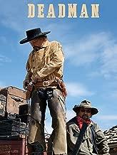 Best deadman wonderland film Reviews