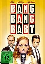 bang bang baby dvd