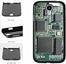 samsung galaxy s4 i9500 motherboard price