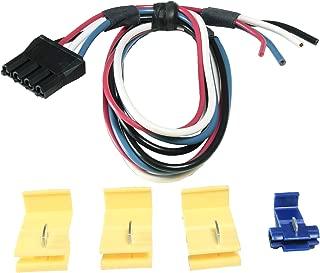 Hopkins 47685 Universal Brake Control Connector