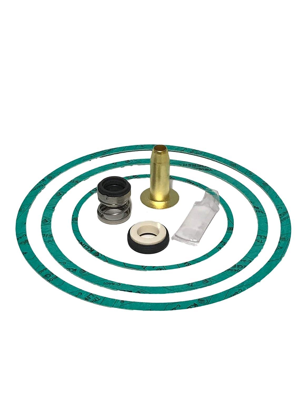Mesco Corp Replacement kit for Series 1600-868CRP Kit Taco Superlatite NEW 1600