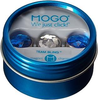 MOGO 70101 Black Floor Liners 15-18 Macan 14-17 SQ5 Front Fits 19-17 Q5