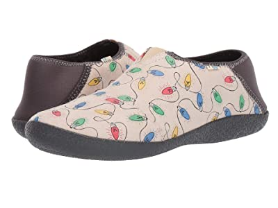 TOMS Rodeo (Birch Glow in the Dark Lights) Men