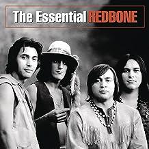 Redbone Come Get Your Love