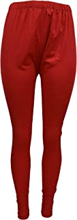 Gold or Silver Indian Shiny Women Legging Bollywood Dance Pants