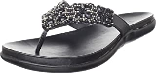 Women's Thong Sandal Flip-Flop