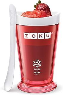 comprar comparacion Zoku ZK113-RD - Heladera