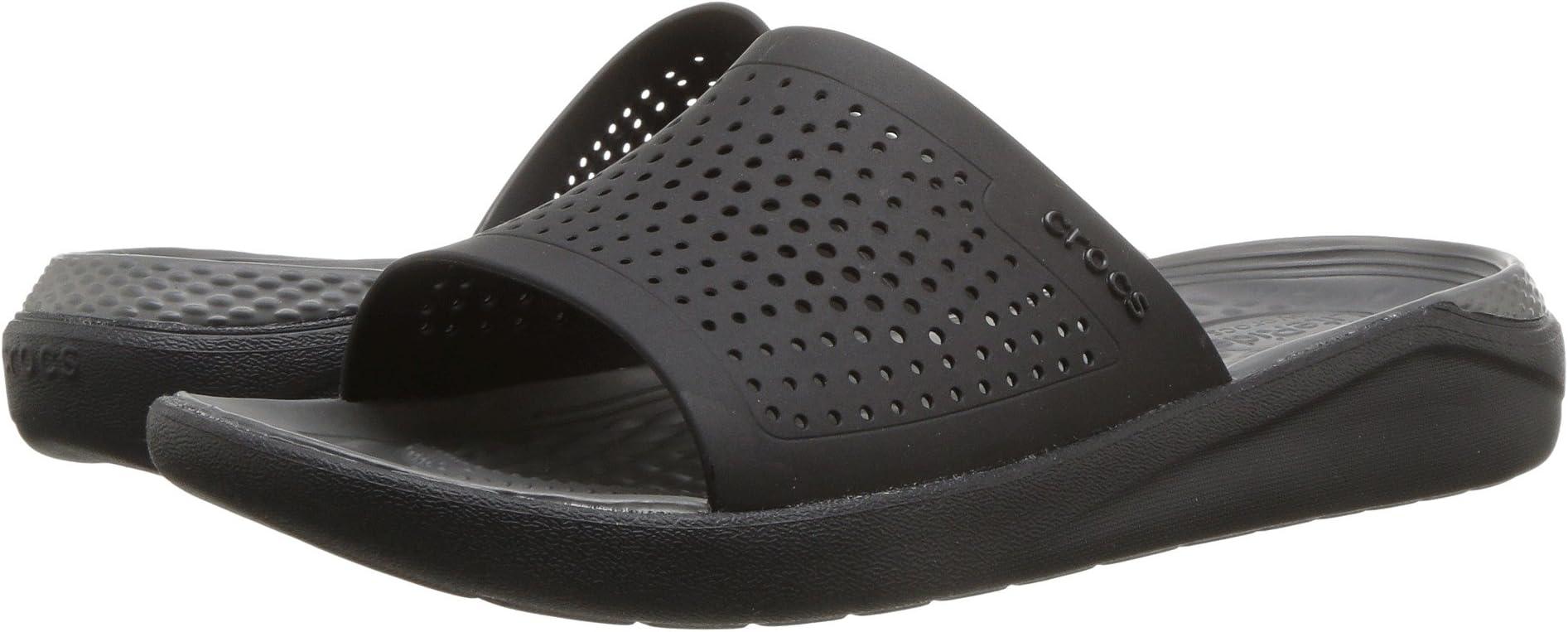 TC-2-Sandals-Crocs-2019-1-2