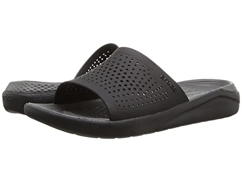 a9d2a438c3df3d Crocs LiteRide Slide at Zappos.com