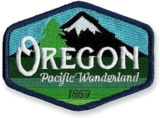 Best oregon pacific wonderland Reviews