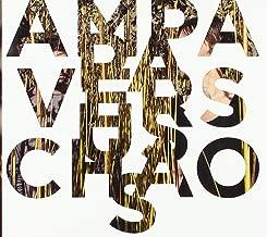 ampa music