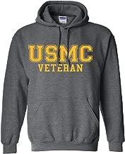 Best usmc veteran hoodie Reviews