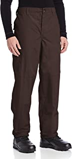 Men's Polyester Cotton Rip Stop BDU Pant