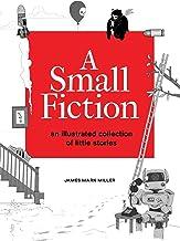 A Small Fiction PDF